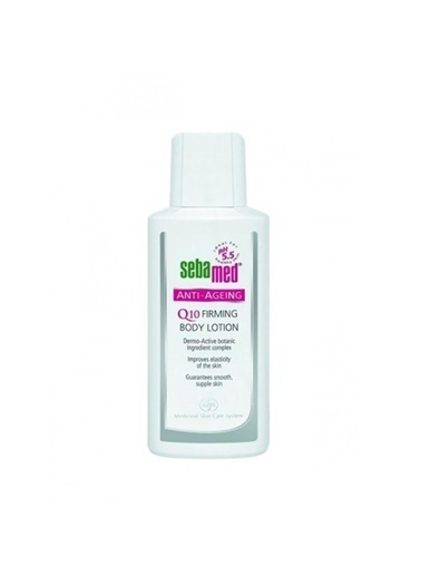 Sebamed Sebamed Q10 Firming Body Lotion 200ml Renksiz